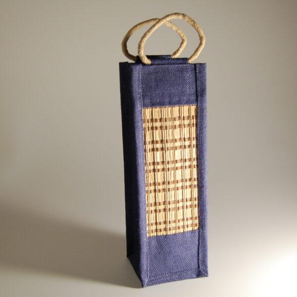 tekstiilist veinikott