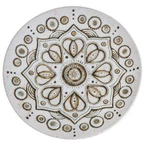 Mandala kauss